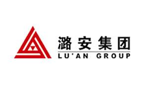 成功案例:山西潞安矿业(集团)有限责任公司