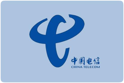 山西电信云计算核心伙伴